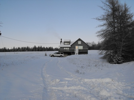2008_1207winterburke20080101