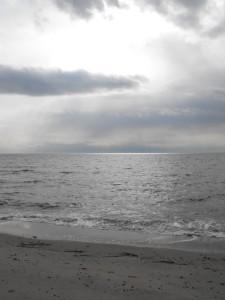 feb-2009-vacation-0991