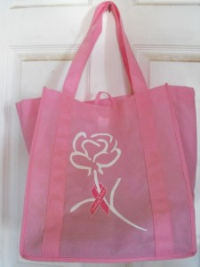 pink-tote-001